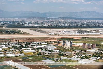 F20180425a115307_5021-Antalya du haut des airs