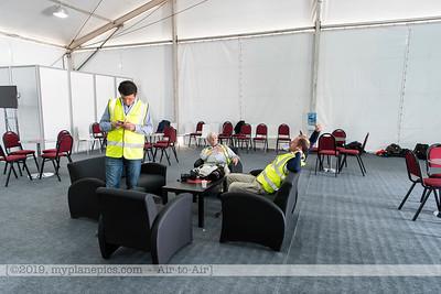 F20180425a095004_4951-Onur,John Stiles,Gilles Denis-crew tent