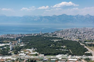 F20180425a115249_5006-Antalya du haut des airs