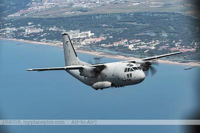 F20180426a101240_0602-Italian Air Force Alenia C-27J Spartan 46-82 (cn 4130)-A2A