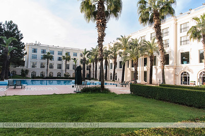 F20180426a072521_5330-settings-IC Hotel Airport-Antalya-palmiers,piscine