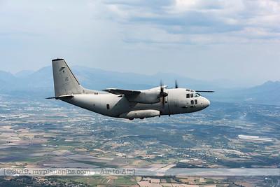 F20180426a101411_5394-Italian Air Force Alenia C-27J Spartan 46-82 (cn 4130)-A2A