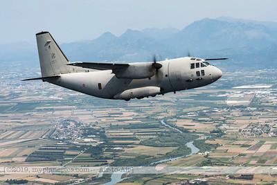F20180426a101315_5361-Italian Air Force Alenia C-27J Spartan 46-82 (cn 4130)-settings-A2A