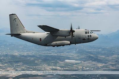 F20180426a101422_0638-Italian Air Force Alenia C-27J Spartan 46-82 (cn 4130)-A2A