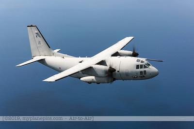 F20180426a101730_5472-Italian Air Force Alenia C-27J Spartan 46-82 (cn 4130)-A2A