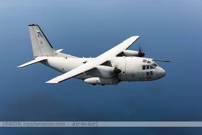 F20180426a101730_5473-Italian Air Force Alenia C-27J Spartan 46-82 (cn 4130)-A2A