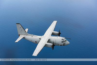 F20180426a101552_5409-Italian Air Force Alenia C-27J Spartan 46-82 (cn 4130)-A2A