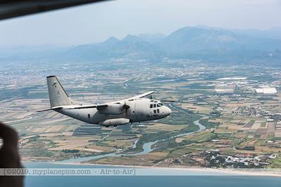 F20180426a101311_5352-Italian Air Force Alenia C-27J Spartan 46-82 (cn 4130)-A2A