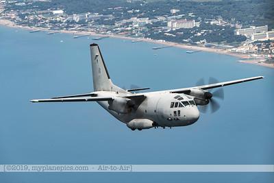 F20180426a101237_0596-Italian Air Force Alenia C-27J Spartan 46-82 (cn 4130)-A2A