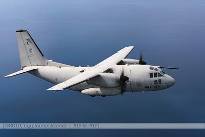 F20180426a101630_5455-Italian Air Force Alenia C-27J Spartan 46-82 (cn 4130)_1-A2A