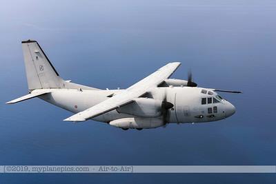 F20180426a101630_5455-Italian Air Force Alenia C-27J Spartan 46-82 (cn 4130)-A2A