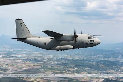 F20180426a101403_5377-Italian Air Force Alenia C-27J Spartan 46-82 (cn 4130)-A2A