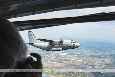 F20180426a101335_5368-Italian Air Force Alenia C-27J Spartan 46-82 (cn 4130)-A2A