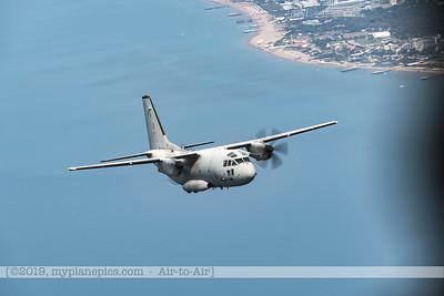F20180426a101230_0586-Italian Air Force Alenia C-27J Spartan 46-82 (cn 4130)-A2A