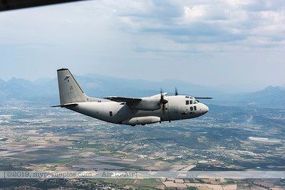 F20180426a101409_5388-Italian Air Force Alenia C-27J Spartan 46-82 (cn 4130)-A2A