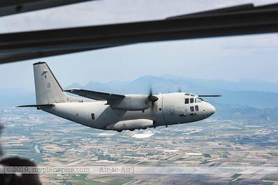 F20180426a101337_5372-Italian Air Force Alenia C-27J Spartan 46-82 (cn 4130)-A2A