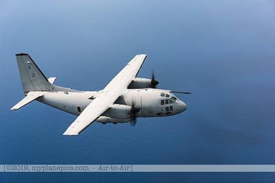F20180426a101606_5432-Italian Air Force Alenia C-27J Spartan 46-82 (cn 4130)-A2A