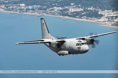 F20180426a101237_0598-Italian Air Force Alenia C-27J Spartan 46-82 (cn 4130)-A2A
