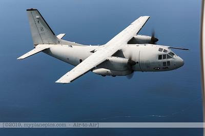 F20180426a101735_5481-Italian Air Force Alenia C-27J Spartan 46-82 (cn 4130)-A2A