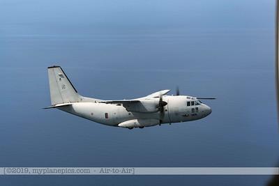 F20180426a101642_0716-Italian Air Force Alenia C-27J Spartan 46-82 (cn 4130)-A2A