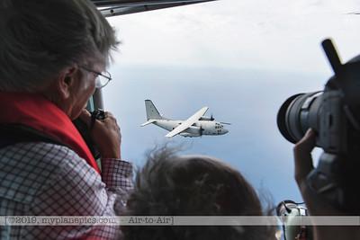 F20180426a101613_5437-Italian Air Force Alenia C-27J Spartan 46-82 (cn 4130)-A2A