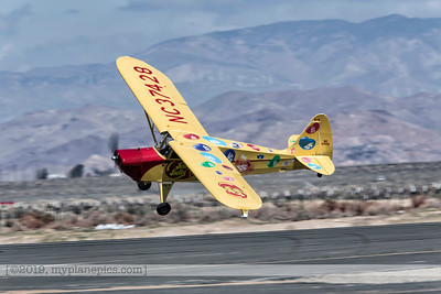 F20180324a114550_1388-Kent Pietsch Airshows-Interstate Cadet-Jelly Belly