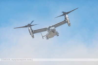 F20180324a124945_4222-MV-22 Osprey-VMM-151-dust