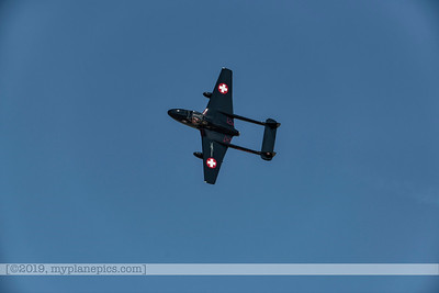 F20180324a120817_1486-De Havilland Vampire-BY-385
