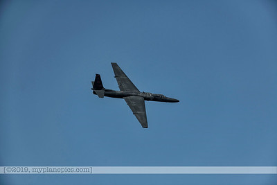 F20180324a123706_1604-Lockheed U-2-Dragon Lady-AF80-080
