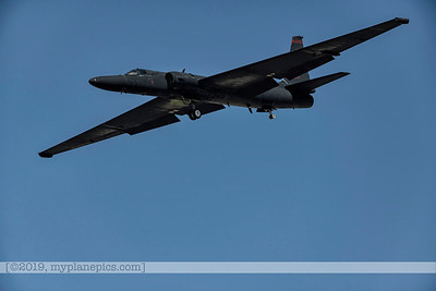 F20180324a123923_1623-Lockheed U-2-Dragon Lady-AF80-080