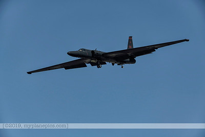 F20180324a123920_1620-Lockheed U-2-Dragon Lady-AF80-080