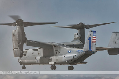 F20180324a124900_1654-MV-22 Osprey-VMM-151-dust