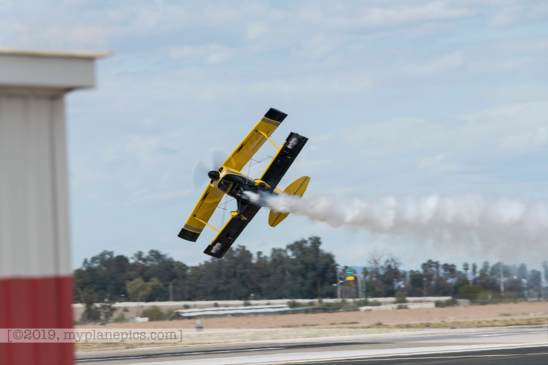 F20180318a144622_5626-Buck Roetman's Pitts S-2S Special, N99MF