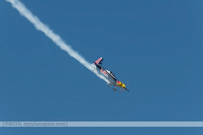 F20180318a110420_4005-Red Bull Extra 300-Kirby Chambliss