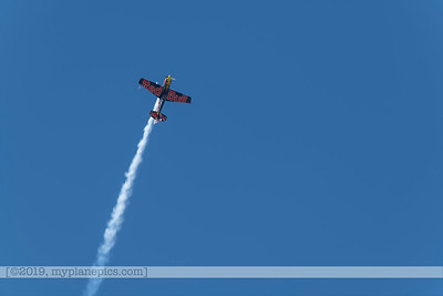 F20180318a110345_3986-Red Bull Extra 300-Kirby Chambliss