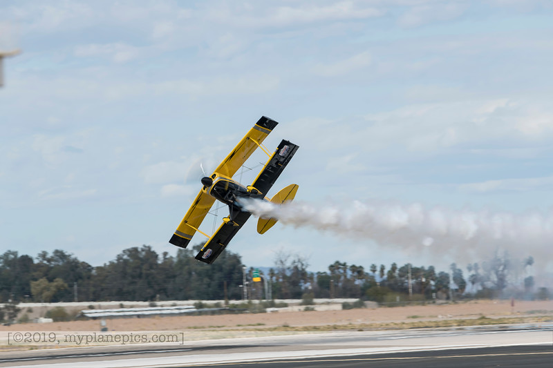 F20180318a144622_5625-Buck Roetman's Pitts S-2S Special, N99MF