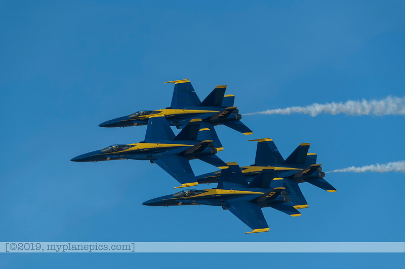 F20180318a155307_5847-F-18 Hornet-Blue Angels-x4-x6