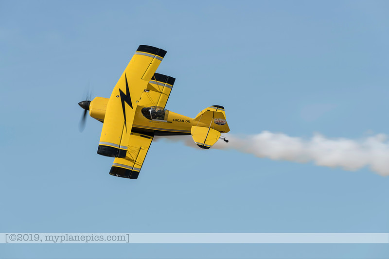 F20180318a144625_5633-Buck Roetman's Pitts S-2S Special, N99MF