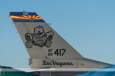 F20180318a071636_3198-F-16 Fighting Falcon-tail-Los Vaqueros-152nd