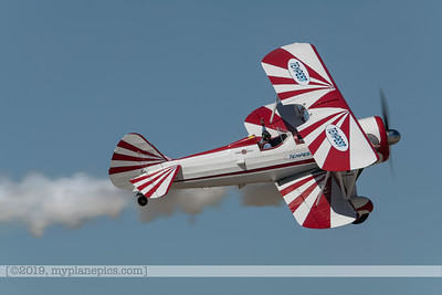 F20180318a112200_4171-Luke AFB-best-Gary Rower's Boeing Stearman PT-17, N212PC