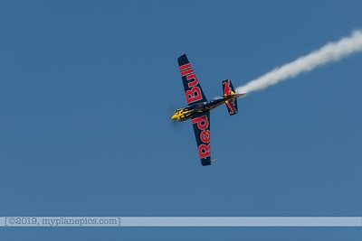 F20180318a110516_4039-Red Bull Extra 300-Kirby Chambliss