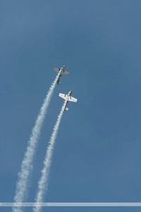 F20180309a145541_5917-Red Eagles Formation Display Team-Yakolev Yak-52