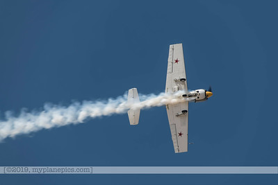 F20180309a145741_5945-Red Eagles Formation Display Team-Yakolev Yak-52