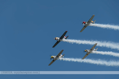 F20180309a144733_5758-Red Eagles Formation Display Team-Yakolev Yak-52