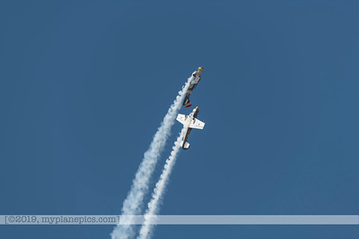 F20180309a145356_5870-Red Eagles Formation Display Team-Yakolev Yak-52