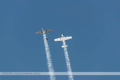 F20180309a145117_5819-Red Eagles Formation Display Team-Yakolev Yak-52