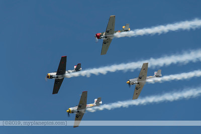 F20180309a144736_5768-Red Eagles Formation Display Team-Yakolev Yak-52