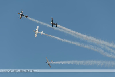 F20180309a144356_5719-Red Eagles Formation Display Team-Yakolev Yak-52