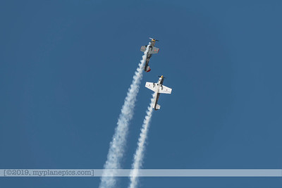 F20180309a145355_5868-Red Eagles Formation Display Team-Yakolev Yak-52