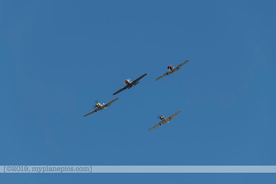 F20180309a144729_5748-Red Eagles Formation Display Team-Yakolev Yak-52